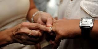 mariage pacs pour protéger sa moitié mariage et pacs ne se valent pas