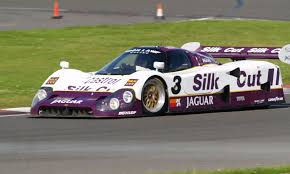 jaguar cars 1990 jaguar xjr12 group c 1990 racing cars