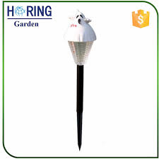 Halloween Stake Lights by Buy Ghost Led Lights From Trusted Ghost Led Lights Manufacturers