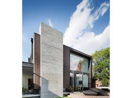 coleman evcon furnace contemporary exterior to clearly nick noyes