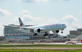 plan si es boeing 777 300er air air canada boeing 777 333er yul 2009 jpg