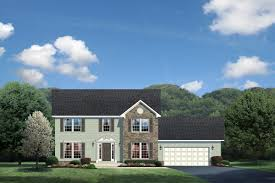 new construction single family homes for sale savoy ryan homes