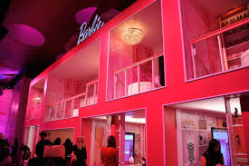 barbie dream house black friday deals barbie through the ages history in the headlines