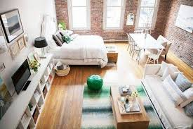 decorating tiny apartments 23 bedroom ideas for your tiny apartment tiny apartments