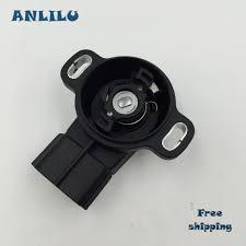 lexus is300 throttle position sensor supra tps promotion shop for promotional supra tps on aliexpress com