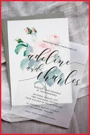 unique wedding invites unique wedding invitations paper pics of wedding invitations