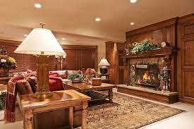 mansion interior design com beautiful mansion with traditional interior design