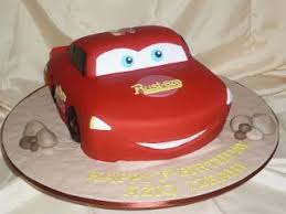 285 best liam u0027s birthday images on pinterest cars birthday