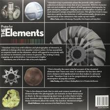 how does the modern periodic table arrange elements elements a visual exploration of every known atom in the universe