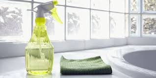 clean house 50 cleaning tips and tricks easy home cleaning tips