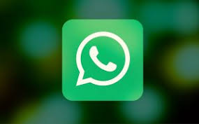 whatsap apk whatsapp apk for android