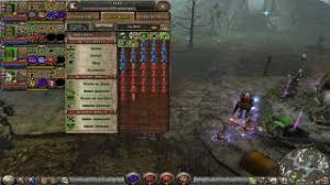 dungeon siege 2 mods ds2 spellslotmd dungeon siege 2 mods