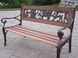 Park Bench Position Relief Long Entryway Storage Bench Tags Bench For Entryway How