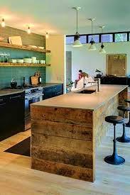 cuisine avec ilot central but déco cuisine avec ilot central et table 76 denis