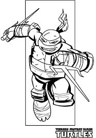 ninja coloring pages action words pictures verbs sheets total