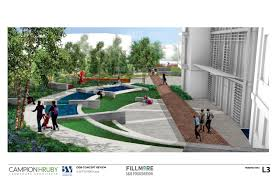 curbed dc archives dc development news page 10 the plans for georgetown s fillmore school