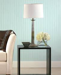beadboard paintable wallpaper plain wallpaper graham u0026 brown