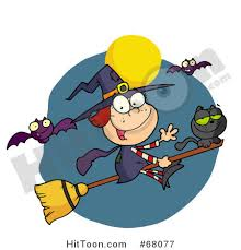 witchcraft clipart clipart panda free clipart images