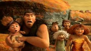 croods android download