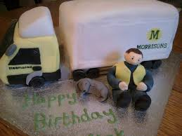 Christmas Cake Decorations Morrisons by 9 Best Crazy Food Images On Pinterest Crazy Food Football