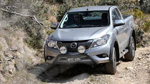 is mazda japanese isuzu to build a new pickup truck on behalf of mazda drivers