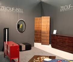 architectural digest home design show made adorno s best in show 2015 ad home design in nyc adorno
