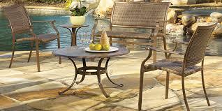 amazon com panama jack brand store patio lawn u0026 garden