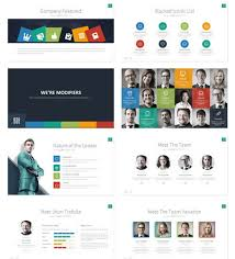 30 best keynote templates of 2016 design shack