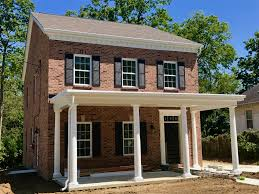 House With 4 Bedrooms 336 N Locust U2013 New Construction