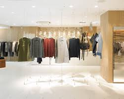 71 best muji 無印良品 images on pinterest shops tokyo and