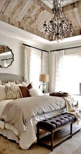 861 best timeless bedrooms images on pinterest bedroom ideas