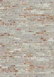 Wall Texture Ideas Best 25 Texture Ideas On Pinterest Texture Art Textures