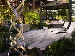 162 best design inspiration images on pinterest backyard ideas