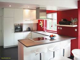 montage cuisine cuisinella cuisiniste carcassonne lovely avis cuisine cuisinella ideas