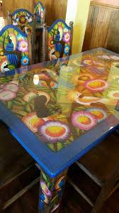 Flower Wholesale Desert Flower Wholesale Inc Home Facebook