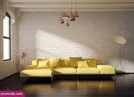Websites For Cheap Home Decor Cheap Home Decor And Furniture Thraam Com