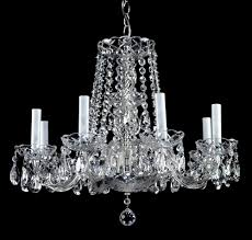 The Crystal Chandelier Crystal Beach Awesome Antique Crystal Chandelier On Small Home Decoration Ideas