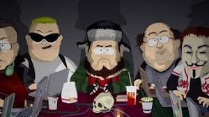watch south park black friday south park movies u0026 tv on google play