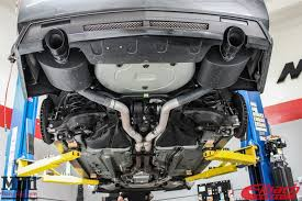 cadillac cts v performance upgrades 4 best mods for cadillac cts v v2