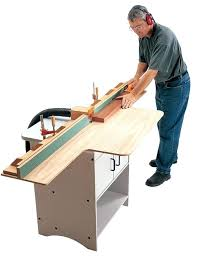 bosch router table lowes how to use a router table router table for use with router router