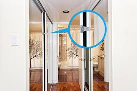 Sliding Closet Door Lock Sliding Closet Door Lock And Sliding Window Locks Baby Proofing