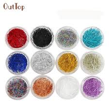 popular wire art buy cheap wire art lots from china wire art