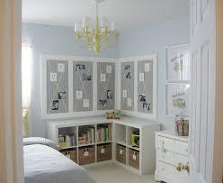 girls room chandelier love the idea ofchandelier inlittle also