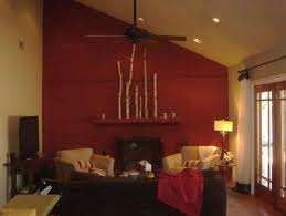 if two different colors aren u0027t enough for the living room there u0027s