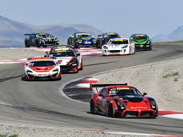 panoz team panoz racing wins pwc gts gt4 rd 14 in utah scores fourth