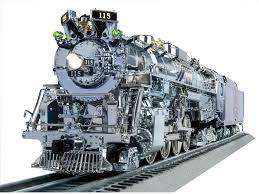 locomotives model train engines u0026 locomotives at lionel