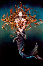 514 best mermaids images on pinterest boys cartoons and