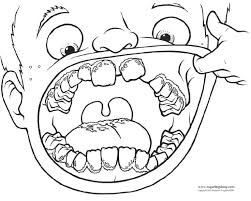 14 children u0027s dental book images healthy
