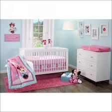 bedroom wonderful purple and grey nursery bedding amazon baby