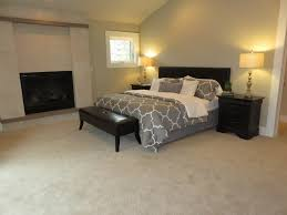 Wow Furniture Centennial Co by Home Staging Denver Co